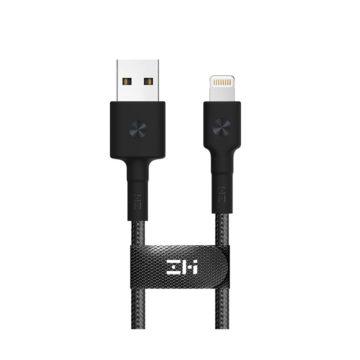 کابل تبدیل USB به لایتینینگ