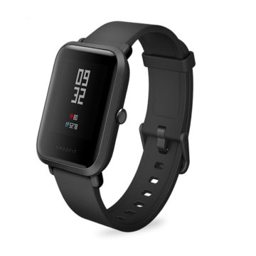 ساعت هوشمند شیائومی مدل Amazfit Bip نسخه Chinese Version