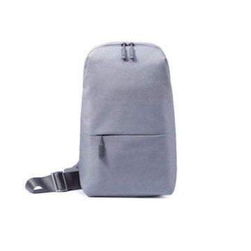 کوله پشتی شیائومی مدل mi sling