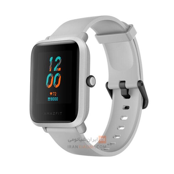 ساعت هوشمند شیائومی مدل Amazfit Bip S