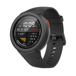 ساعت هوشمند شیائومی مدل Amazfit Verge