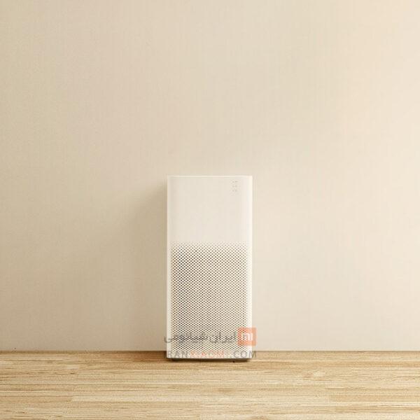 تصفیه کننده هوا شیائومی مدل Air Purifier 2