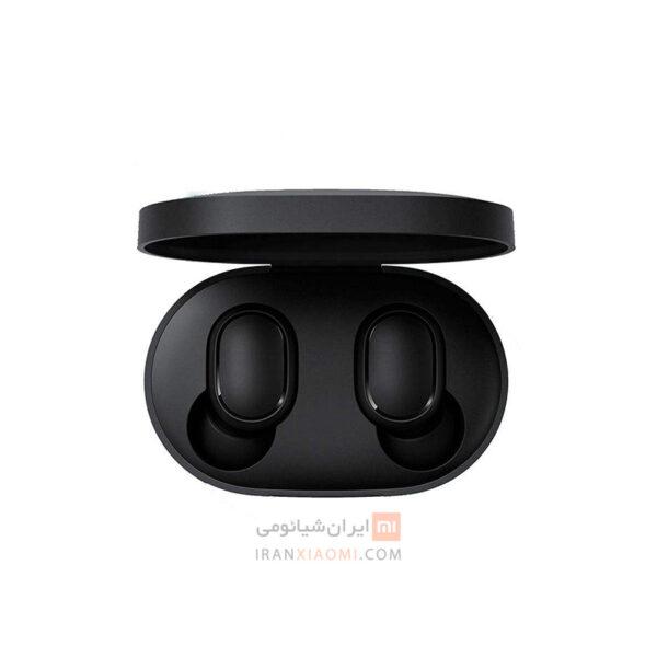 هدفون بی سیم شیائومی مدل Redmi AirDots 2