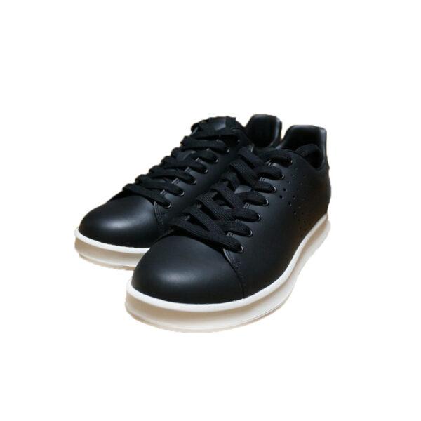کفش هوشمند شیائومی مدل freetie ftzpbxmb01yc