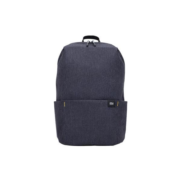 کوله پشتی شیائومی مدل Casual Daypack