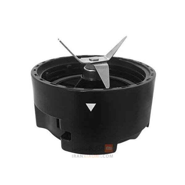مخلوط کن چندکاره شیائومی مدل Ocooker CD-BL01