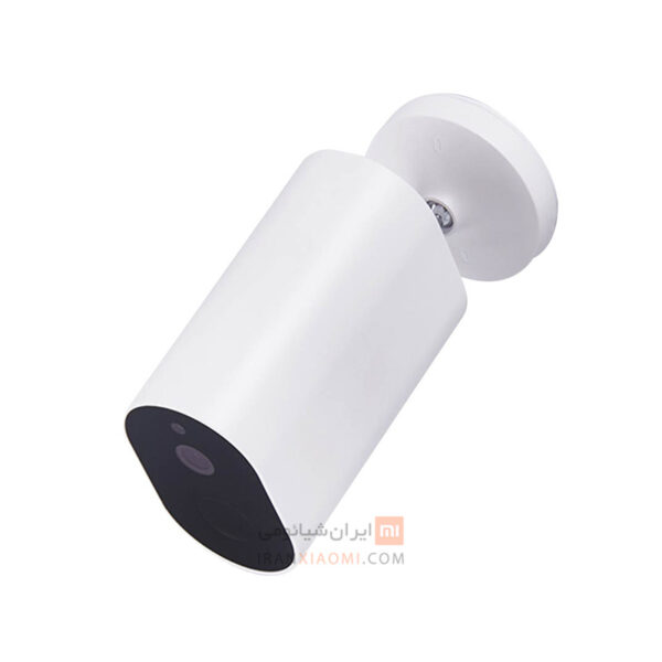 دوربین هوشمند شیائومی مدل IMILAB EC2