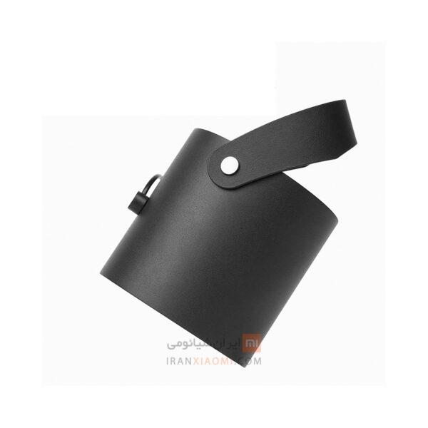 پنکه رومیزی هوشمند شیائومی مدل VH 104