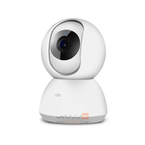 دوربین هوشمند شیائومی مدل 1080p