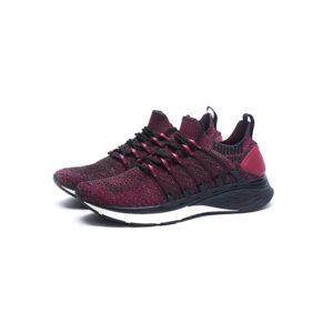 کفش ورزشی شیائومی مدل Mijia Sneaker 3