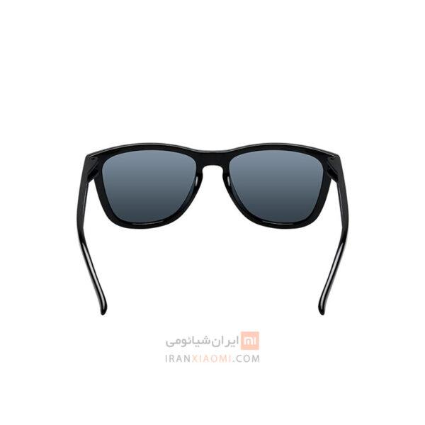 عینک آفتابی شیائومی مدل STR017-0120