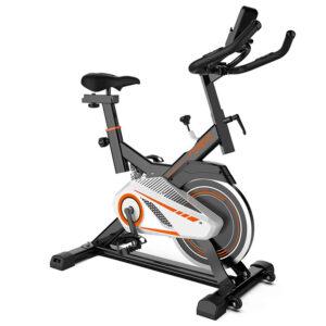 دوچرخه ثابت شیائومی مدل UREVO U6