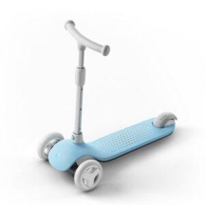 اسکوتر کودکان شیائومی مدل Mitu Kids Scooter