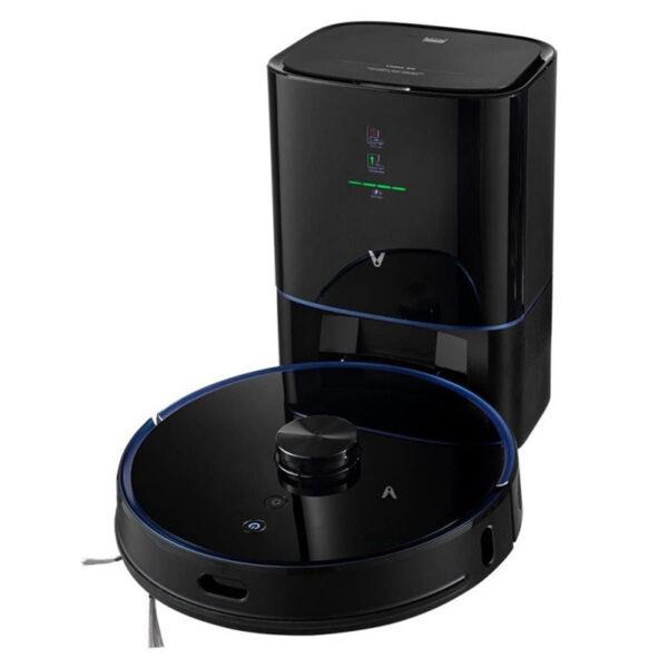 جارو برقی رباتی شیائومی مدل Viomi S9